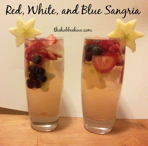 red-white-and-blue-sangria