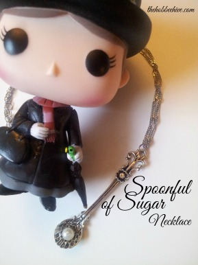 spoonful-of-sugar-necklace1