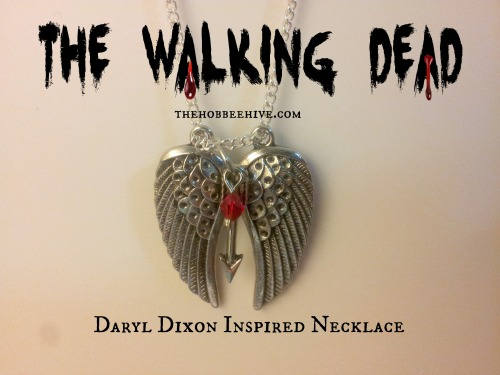the-walking-dead-daryl-dixon-necklace