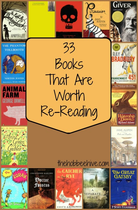 books-worth-rereading