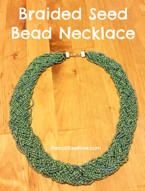 braided-seed-bead-necklace