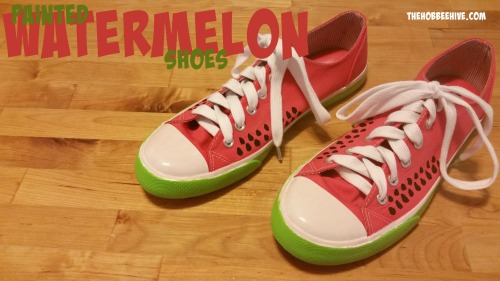 painted-watermelon-shoes