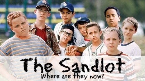 the-sandlot-peck-flicks-show-detail