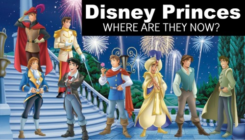 someday-my-prince-will-come-but-how-old-will-he-be-the-ages-of-disney-princes-may-surpri-416359