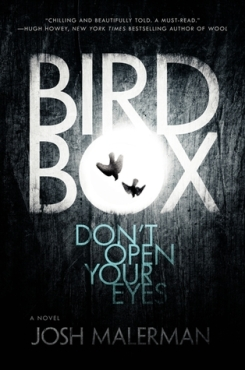 Bird_Box_2014_book_cover