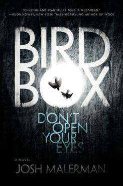 Bird_Box_2014_book_cover