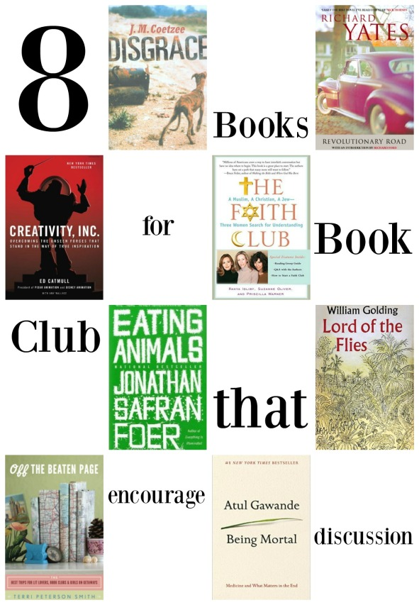 book-club-books