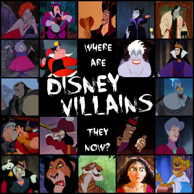 disney-villains