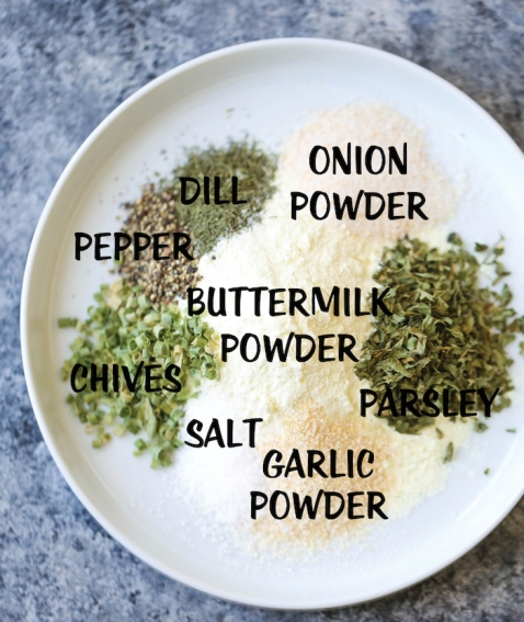 DIY-Homemade-Ranch-Seasoning-Mix