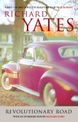 richard-yates-revolutionary-road