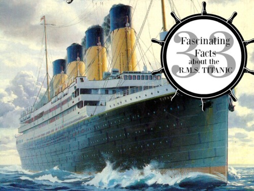 rms_titanic_by_freelancer1912.jpg