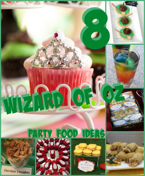 wizard-of-oz-party-food-ideas
