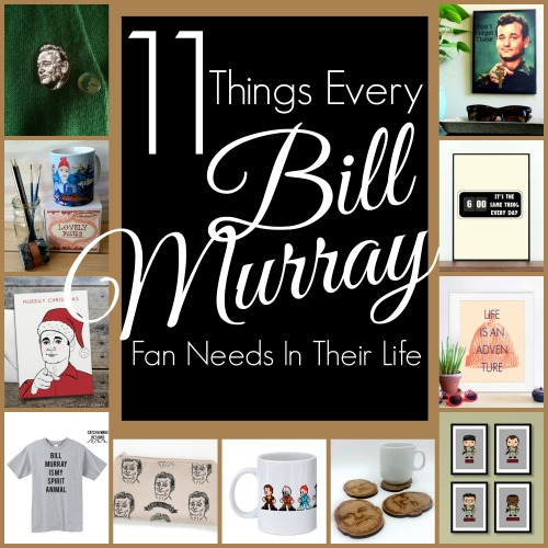bill-murray-crafts