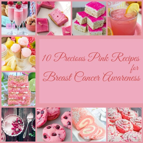 precious-pink-recipes
