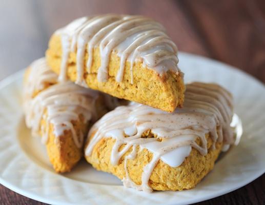 pumpkin-scones-30-600