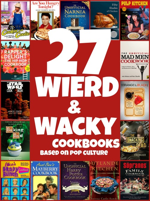 weird-and-wacky-cookbooks
