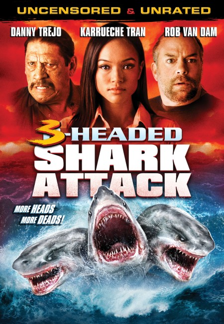 3-haded-shark-attack-dvd-f