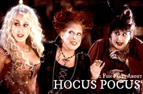hocus-pocus-inline