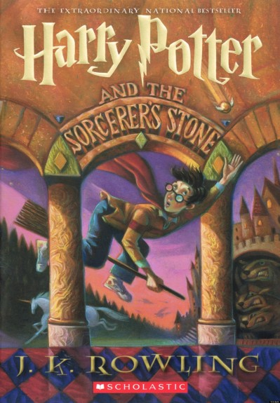 o-new-harry-potter-cover-facebook