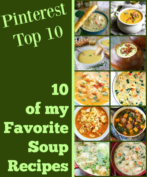 pinterest-top-10-soup-recipes