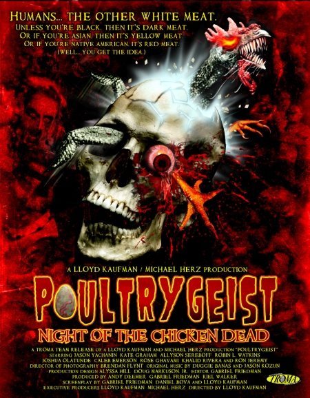 poultrygeist_poster_slick