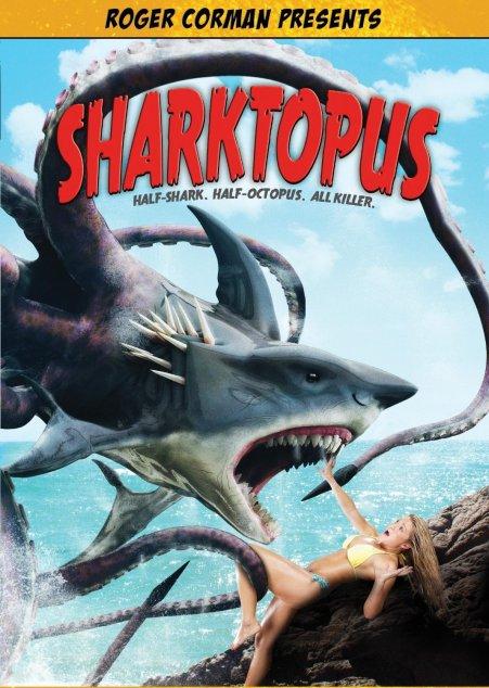 sharktopus_dvd