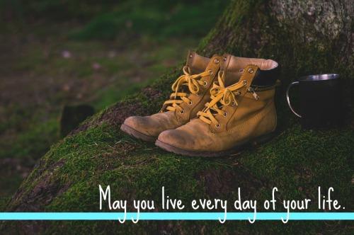 shoes-1638873_960_720