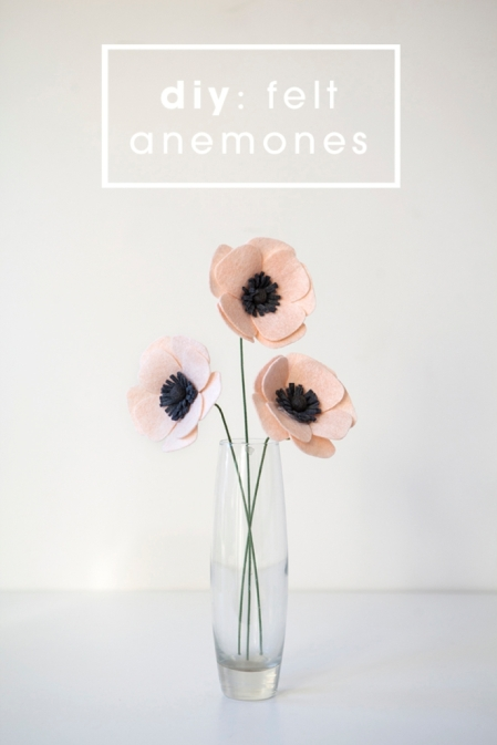 somethingturquoise-diy-felt-anemone-flower_0001