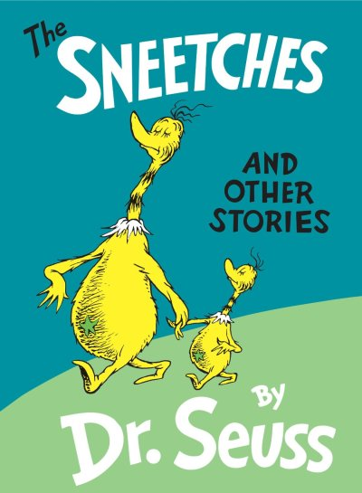 the-sneetches