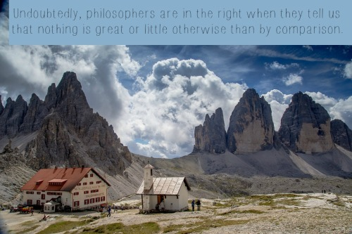 three-peaks-of-lavaredo-hut-1650161_960_720