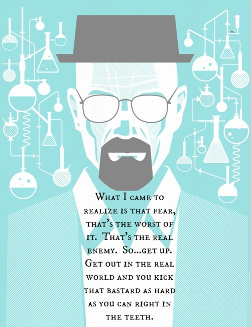 ty-mattson-breaking-bad-02