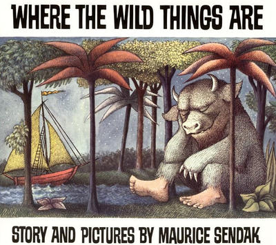 where_the_wild_things_are_book_cover