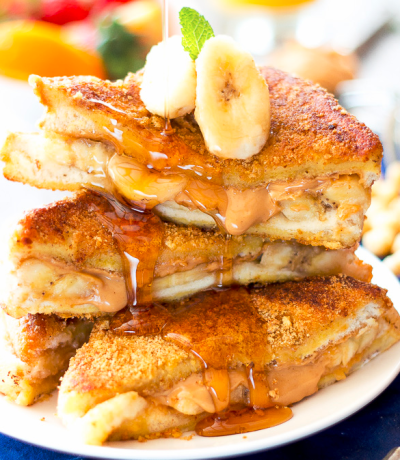 best-ever-peanut-butter-french-toast