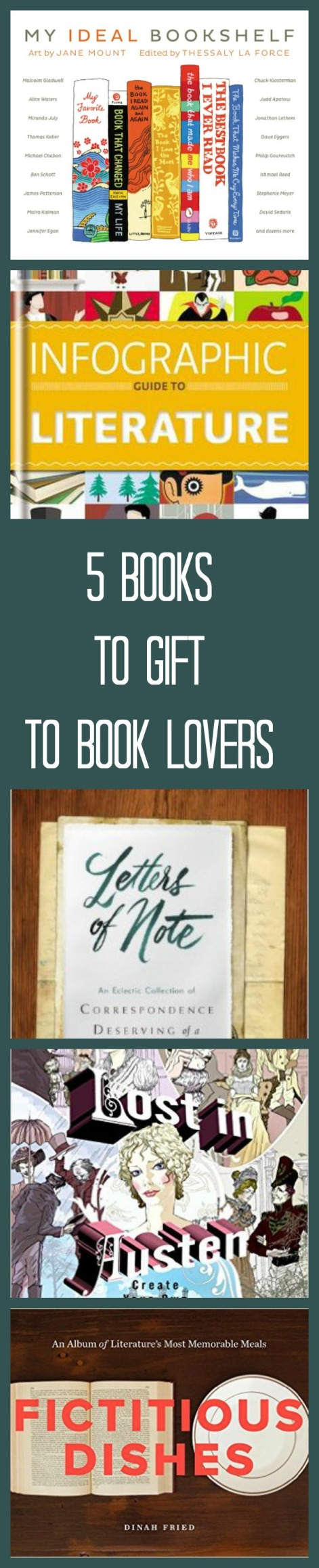 books-to-gift