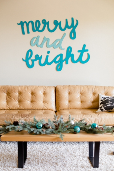 diy-holiday-wall-art-decorations