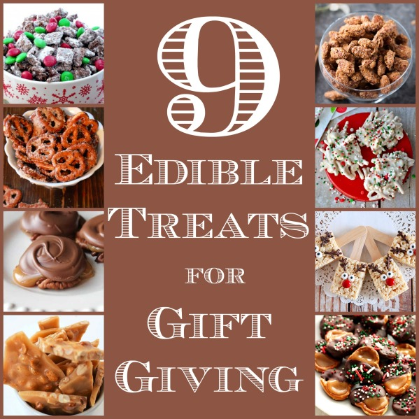edible-treats