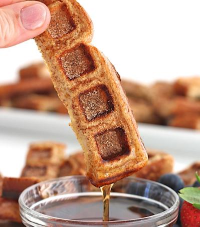 french-toast-waffle-sticks