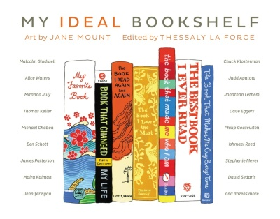 my-ideal-bookshelf-cover-high-res