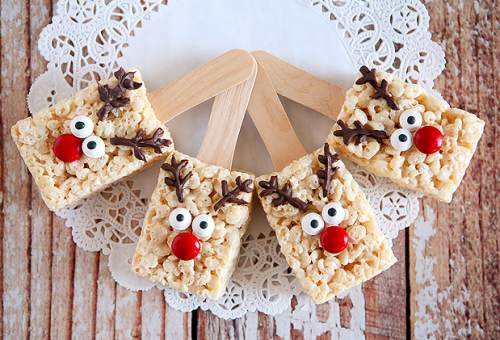 reindeer-rice-krispies