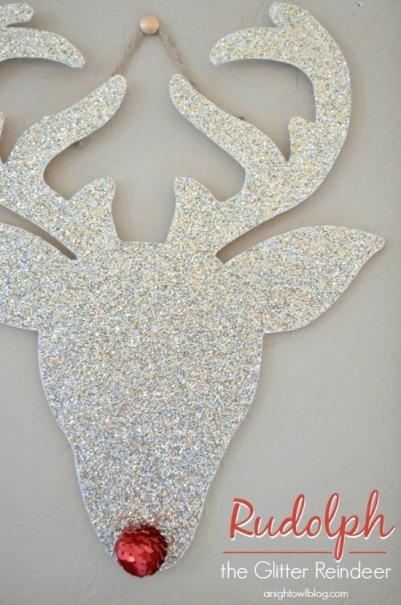 rudolph-the-glitter-reindeer-1