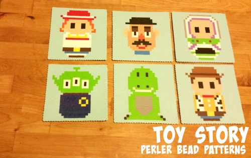 toy-story-perler-bead-patterns