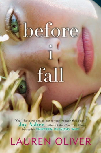 beforeifall1