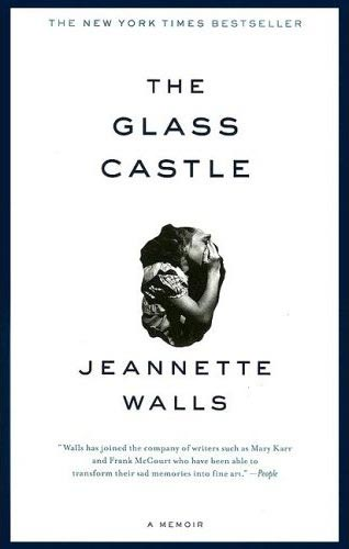 book-talk-the-glass-castle