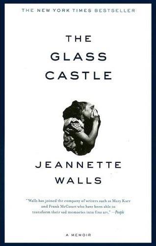 book-talk-the-glass-castle