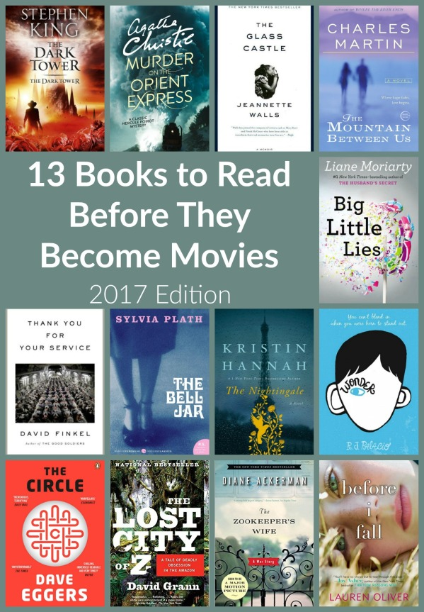 books-into-movies-2017