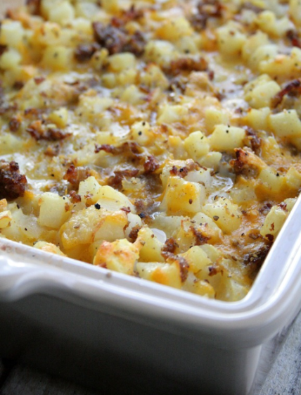 breakfastcasserole