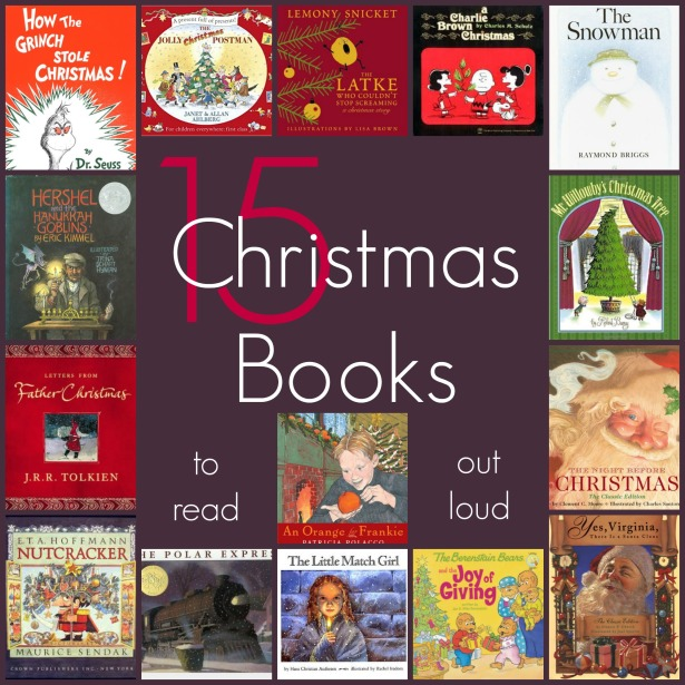 christmas-books-for-families