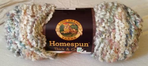 chunky-yarn