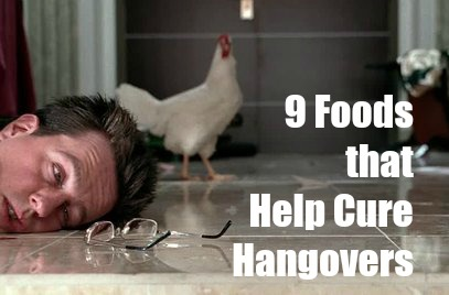 cure-hangovers