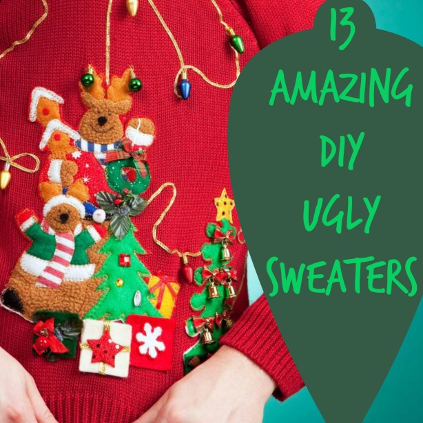 diy-ugly-sweaters